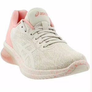 Gel-Kenun SP Women Sneakers NWT